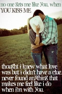 country music, cowboys and these lyrics ughhh LOVE <3 MY DREAM!!!!!!! <333