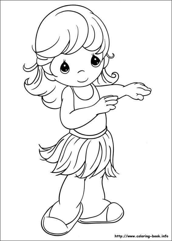 95 precious moments printable coloring pages for kids find on coloring book thousands of coloring pages - Precious Moments Coloring Book