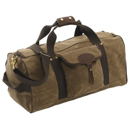 A Solid Heavy Duty Duffel Great Gear Bags For African Safaris Weekend Trips Or Hockey Practice