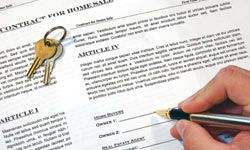 Thinking about purchasing a home or condo that is located in a Home Owners Association.  Here's 10 things you should know before jumping in...