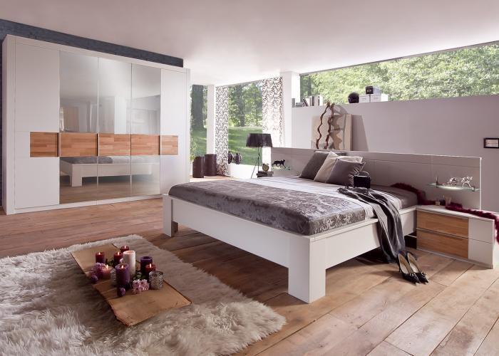 7 best kunterbuntes Haus images on Pinterest Bedroom designs - günstige komplett schlafzimmer