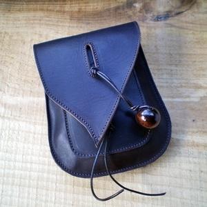 Little Belt Bag