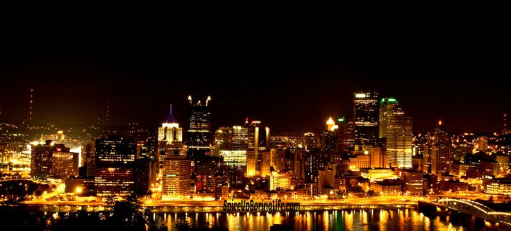 Lets visit today the city of Pittsburgh to see the million dollar view which this city boasts.  http://www.spiceupboringlife.com/2013/11/pittsburgh-pennsylvania-travel-diary.html