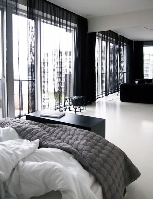 best ideas about black curtains on pinterest black curtains bedroom