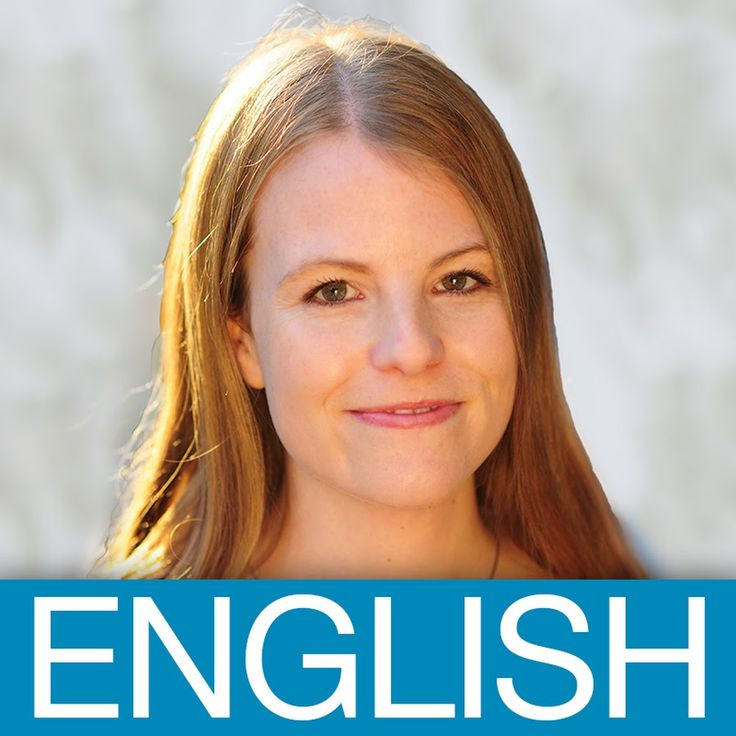 Learn English With Emma YouTube channel provides resources for everyday English speaking. #conversationalenglish #esl #youtube