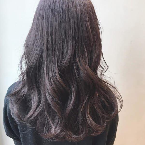 髪型の名前を種類別にご紹介 スタンダードから最新スタイルまで網羅