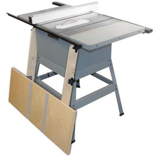 17 Best Ideas About Table Saw Extension On Pinterest Workshop Ideas Workshop And Table Saw
