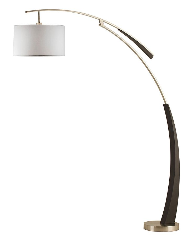 84in launch arc lamp is on rue la la 749
