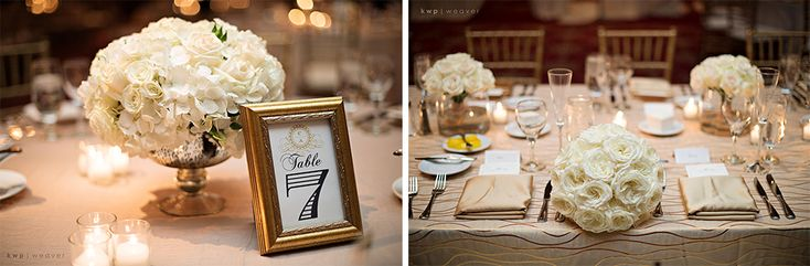 Chelsea and Adam | Married- The Ballroom at Church Street