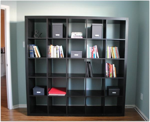 office bookcases office accessories pinterest