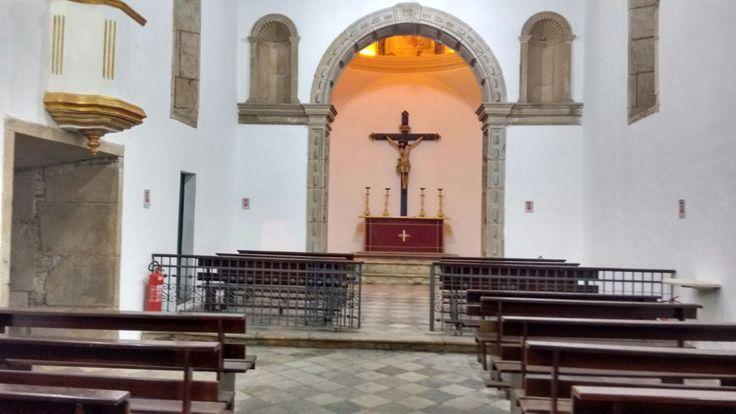 Capela+de+Nossa+Senhora+da+Ajuda+em+Cachoeira+3.jpg (1600×900)