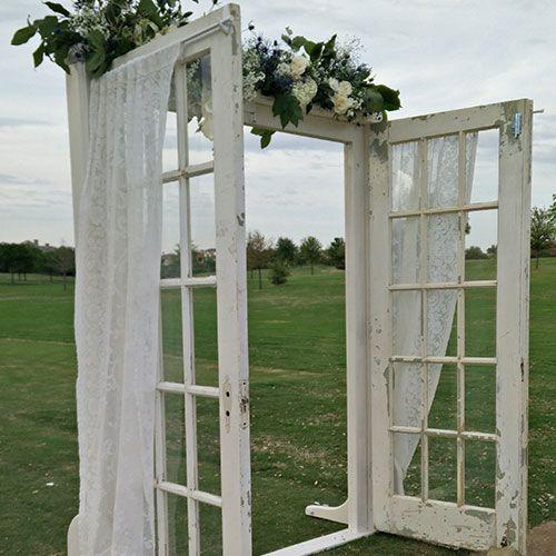 35 Rustic Old Door Wedding Decor Ideas For Outdoor Country: Best 25+ Old Doors Wedding Ideas On Pinterest