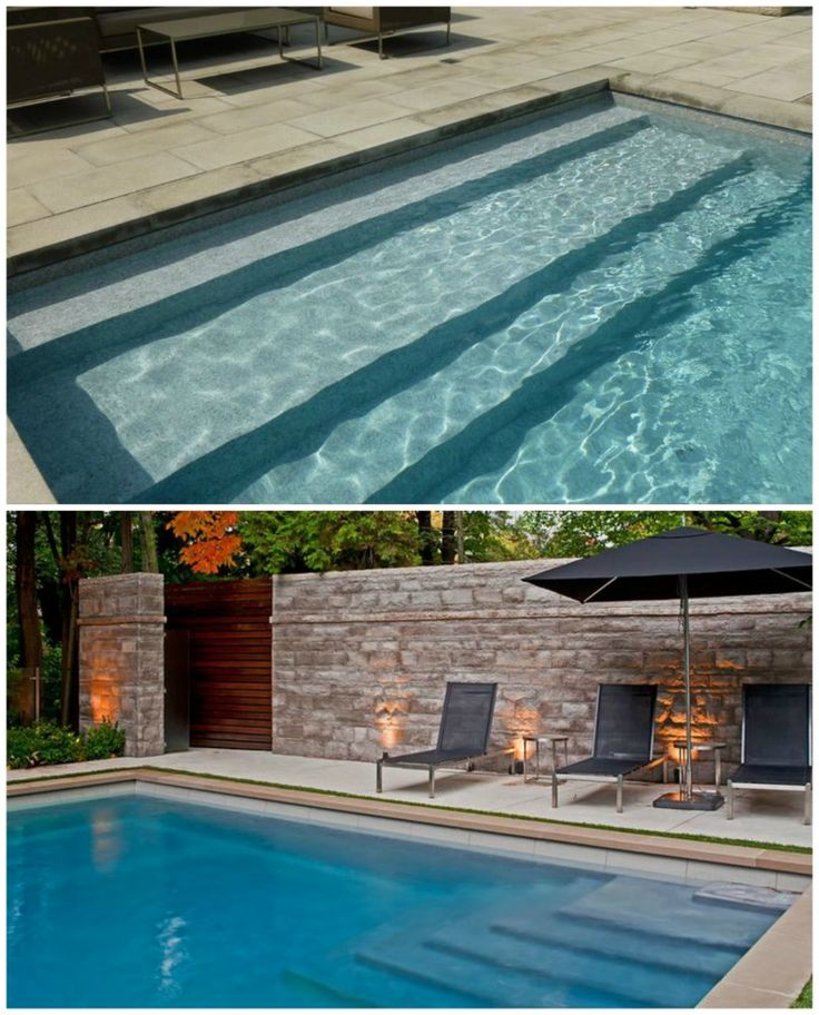 43 best pool design shapes images on pinterest outdoor for Pool design rules
