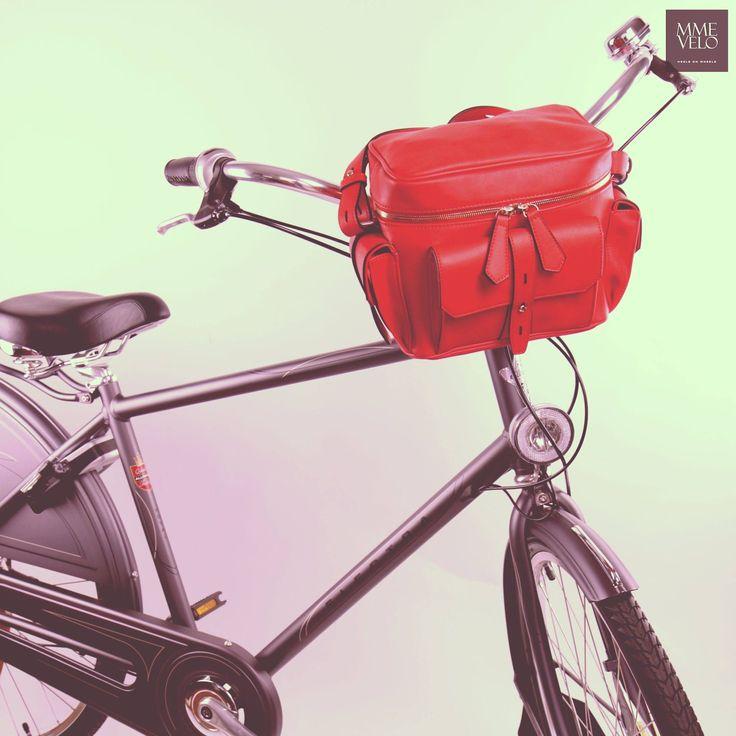 416 Best Bike Stuff Images On Pinterest Bike Stuff Cycling And