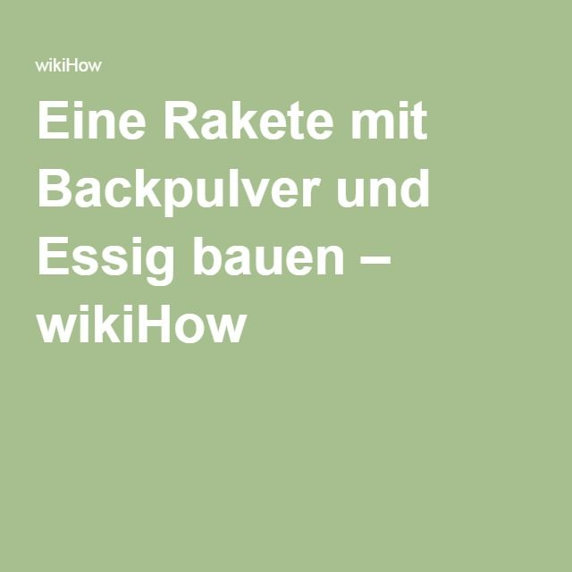 backpulver backpulver nahco pre workout supplement backpulver kaufen backpulver dosierung. Black Bedroom Furniture Sets. Home Design Ideas