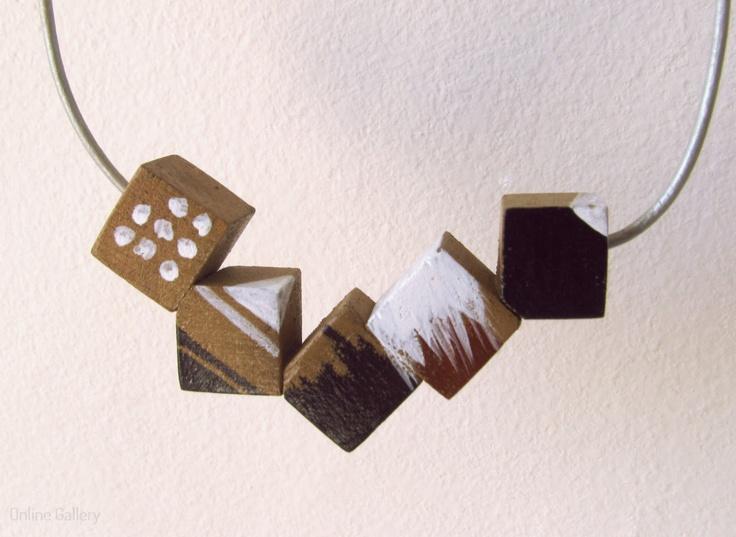 colier-cuburi-natur-deco