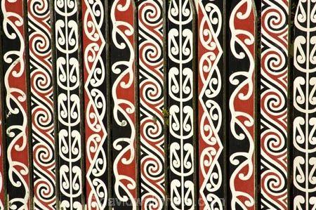 http://www.davidwallphoto.com/gallery/NewZealand/Rotorua_Bay_of_Plenty/NRot193.jpg
