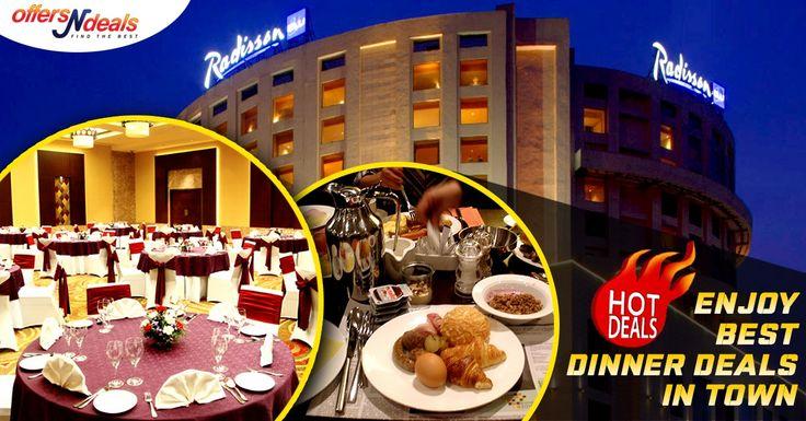 Best Hotel Deals | Offersndeals