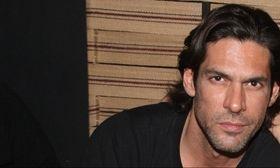 Γιάννης Σπαλιάρας: Ξυπνούσα μέσα στη νύχτα με πόνους στο στομάχι από την πείνα   Ο Γιάννης Σπαλιάρας μίλησε για το Survivor και αποκάλυψε άγνωστα περιστατικά. Με ποιους έχει κρατήσει επαφή από το παιχνίδι επιβίωσης;  from Ροή http://ift.tt/2ulzkO5 Ροή