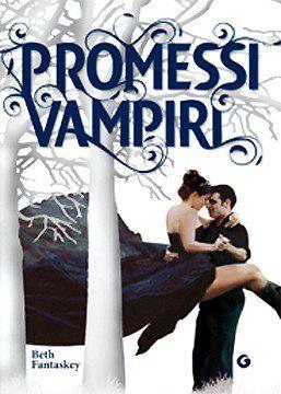 http://ilcoloredeilibri.blogspot.com/2011/12/recensione-promessi-vampiri.html