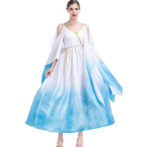 best 25 greek goddess dress ideas on pinterest goddess