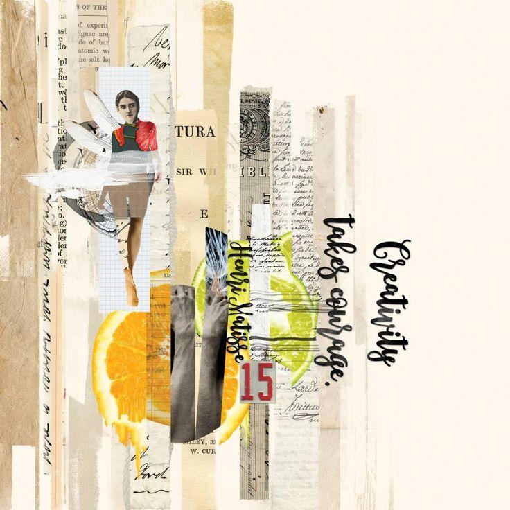 Credits: Art and Montage bundle by Jen Maddocks Designs.