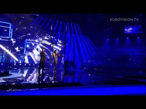 eurovision junior romania winner