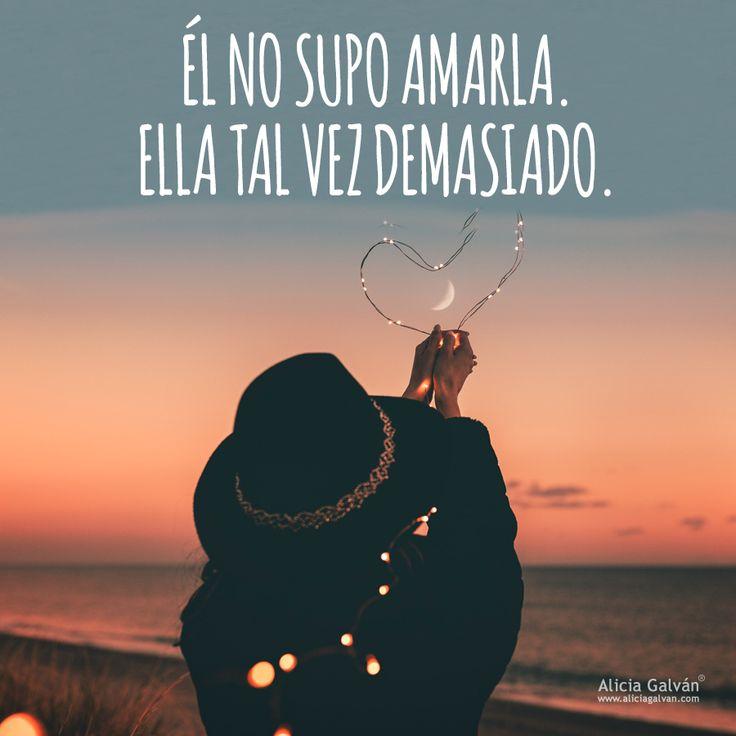¡Buenos días! #FelizSabado 💘 http://www.aliciagalvan.com/articulos/curiosidades/la-leyenda-de-amor-la-luna-y-el-sol/?utm_source=Pinterest&utm_medium=enlace&utm_campaign=saludoDiario&utm_content=Descripcion