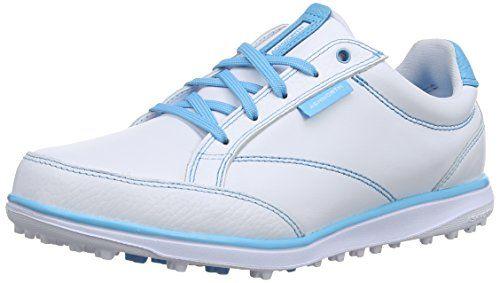 Ashworth Womens Cardiff ADC Golf Shoes G54299 White/Light Aqua/Air Force Blue 4.5 UK, 37.5 EU Ashworth http://www.amazon.co.uk/dp/B00IS7IN9C/ref=cm_sw_r_pi_dp_HM5tvb0G12X64