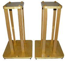 Image Result For Diy Loudspeaker Standsa