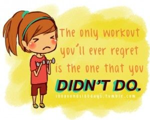Truth.Remember This, Inspiration Fit, Fit Exercies, Daily Motivation, Work Out, Health, Weights Loss, True Stories, Workout