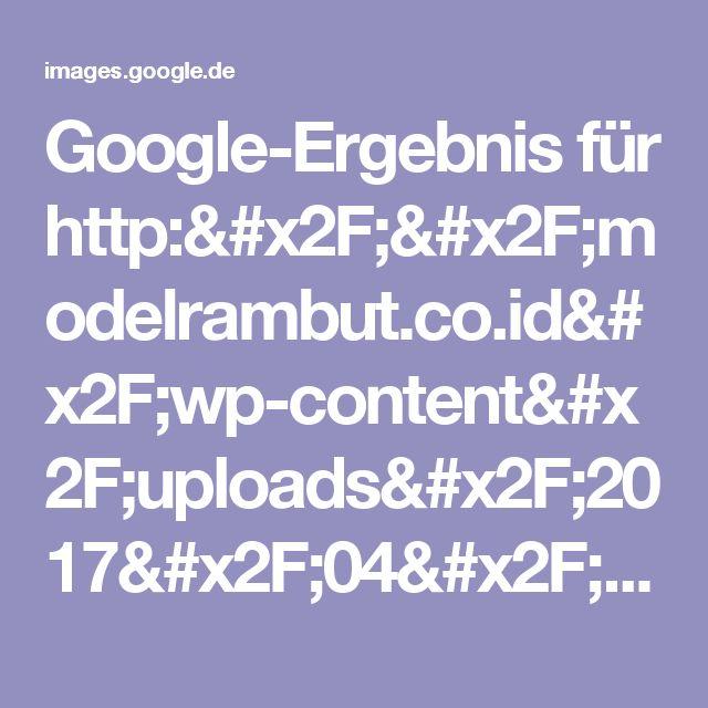Google-Ergebnis für http://modelrambut.co.id/wp-content/uploads/2017/04/Model-gaya-rambut-terbaru-wanita-bob-bergelombang.jpg