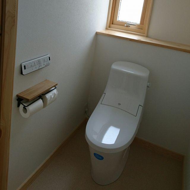 ボード Swh トイレ のピン