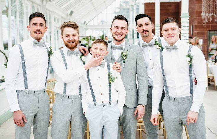 Groom And Ushers Wedding Ushers Weddingphotos Usher Photoideas Wedding Ushers Usher Duties Ch Wedding Ushers Wedding Officiant Speech What Is Wedding