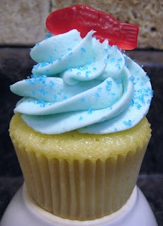 17 best ideas about swedish fish on pinterest string for Does swedish fish have gelatin