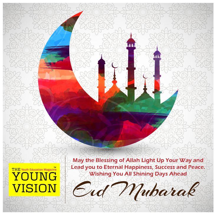 The Young Vision wishes You All Happy and Blessed Eid al Adha!  #EidAlAdha #EidalAdha2017 #adha #EidMubarak2017 #TYV #theyoungvision #nurturingyouthsvision #MiddleEast #connectingyouth #educationmagazineinUAE #youthmagazine #EducationForAll #Yearofgiving #UAERead #uaeyearofgiving2017 #simplyabudhabi #DUBAI #UAE