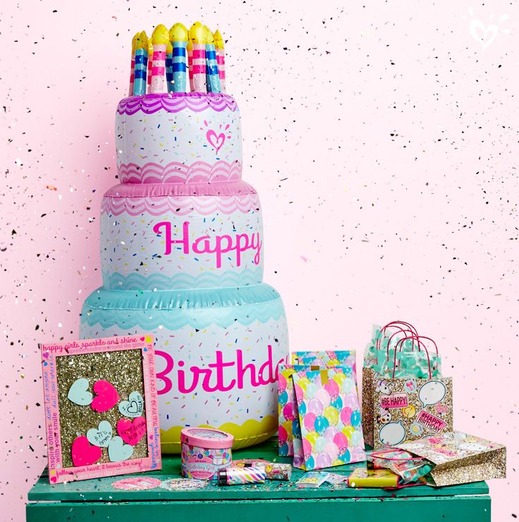 154 best ◇Emoji Party Ideas◇ images on Pinterest | Birthday ...