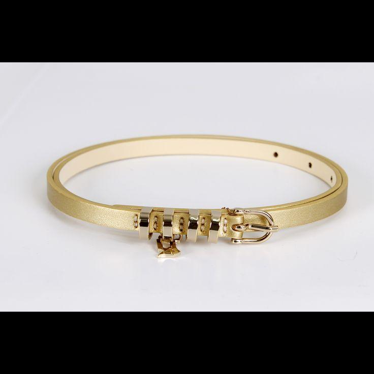 #galliano #johngalliano #marinamall #greenbird #couture #abudhabi #abudhabistyle #abudhabifashion #abudhabistyle #dubai #dubaifashion #dubaistyle #womenswear #fall2013 #winter2014 #fw2014 #prefall #accessories #jewelry #goldjewelry #belt #goldbelt
