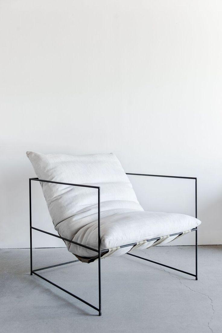 Best 25+ Furniture design ideas on Pinterest | House ...