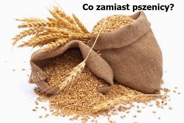 Mąka pszenna uznawana jest powszechnie za winowajcę rosnącej epidemii otyłości…