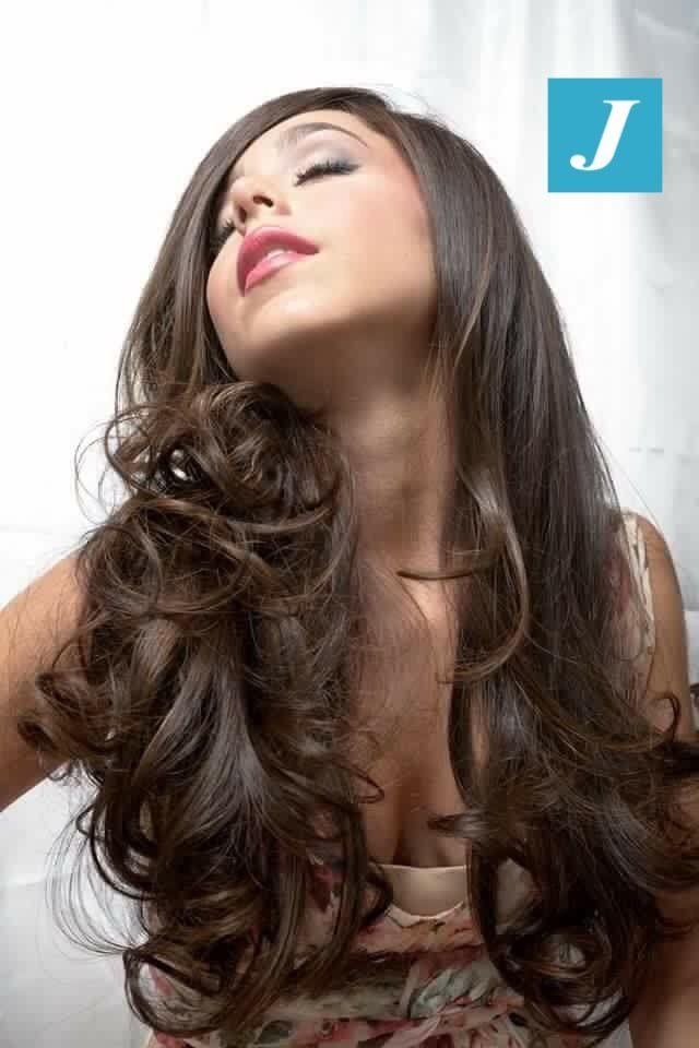 L'unico, vero, originale Degradé è solo Joelle! #cdj #degradejoelle #tagliopuntearia #degradé #igers #shooting #naturalshades #hair #hairstyle #haircolour #haircut #longhair #ootd #hairfashion