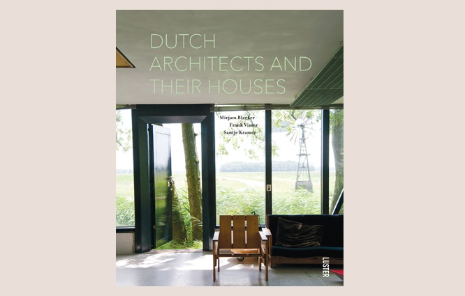 MirjamBleeker.nl - Editorial Photographer: Worth Reading, Houses Frank, Dutch Architects, Books Worth, Editorial Photographers, Books Books Books, Magazines Worth, Architects B Just, Mirjambleekernl
