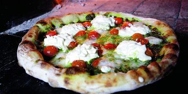 as 10 melhores pizzas de bogotá