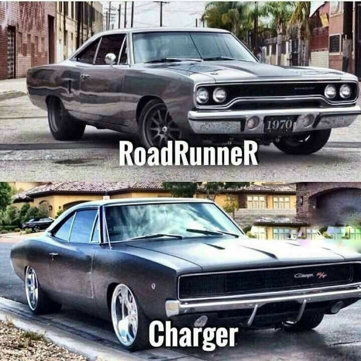 Classic Muscle Cars For Sale >> Pin By Lamont Polk On American Muscle Cars Dodge Muscle