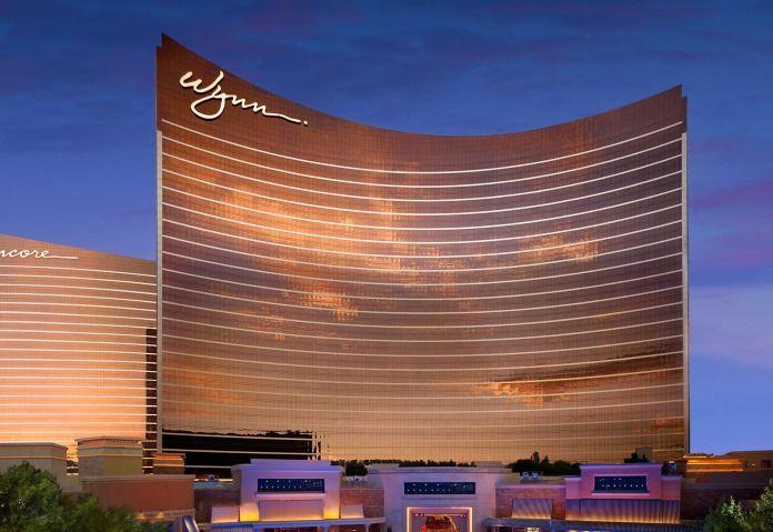 Wynn Interactive отозвала заявку на получение лицензии в Нью-Джерси.  Оператор азартных игр онлайн, компания Wynn Interactive, являющаяся подразделением американского игорного гиганта Wynn, отозвал свою заявку на получение лицензии в штате Нью-Джерси. Официальные лица компании