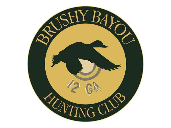 17 Best images about Hunting Logos on Pinterest | Deer hunting ...