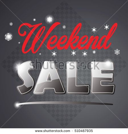 Sale banner. Black Friday. Cyber Monday. Autumn Sale. Christmas sale. Weekend Sale discount wallpaper. Marketing Hot Sale banner design. Vector Big Sale banners, stickers, tag, sale 2017. Shining snow
