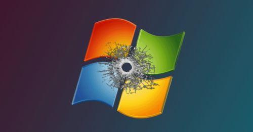 FULL STORY=> http://ift.tt/2xke9R5 Immediately Patch Windows...