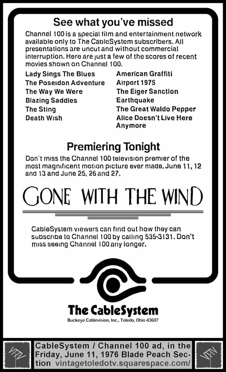 gone the wind essay gone the wind essay gone the wind in  best images about gwtw ads salt lake city utah vintage toledo tv buckeye cablesystem gone the gone the wind essay