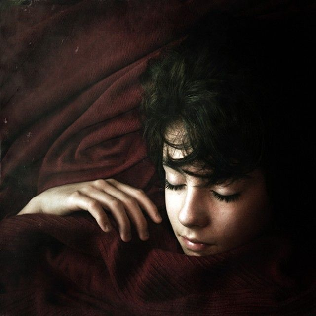 The Dreamers Photography7